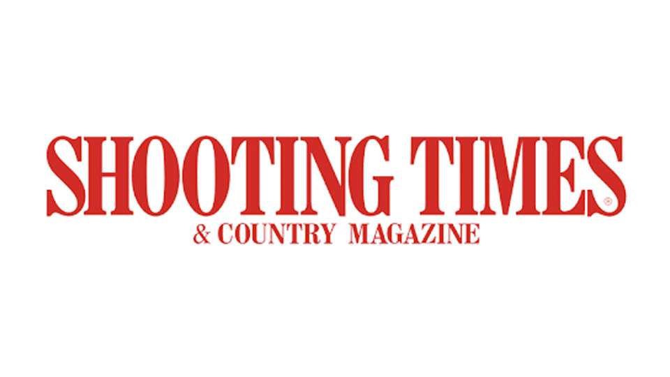Alan Edwards latest column for The Shooting Times